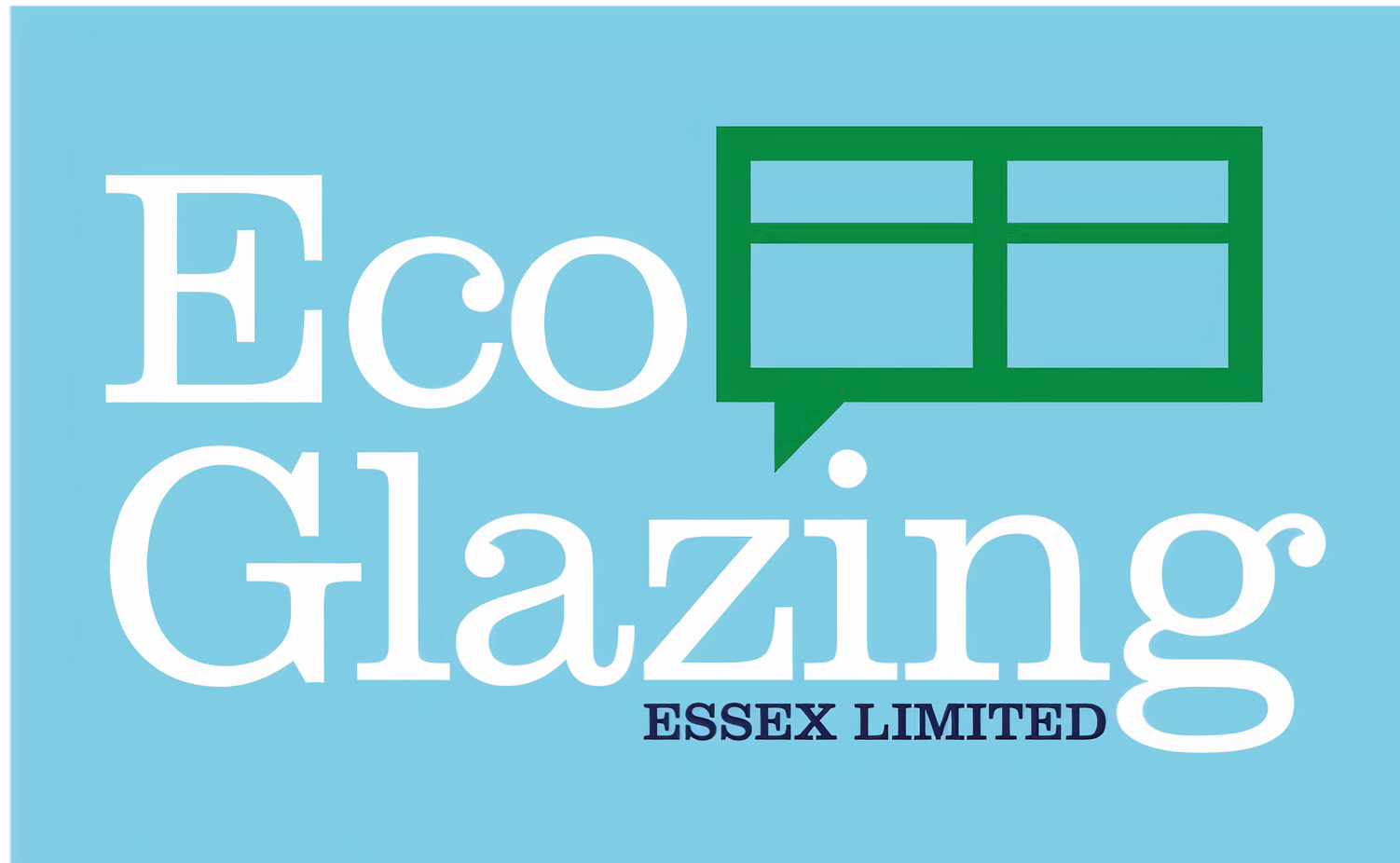 Eco Glazing Essex Limited